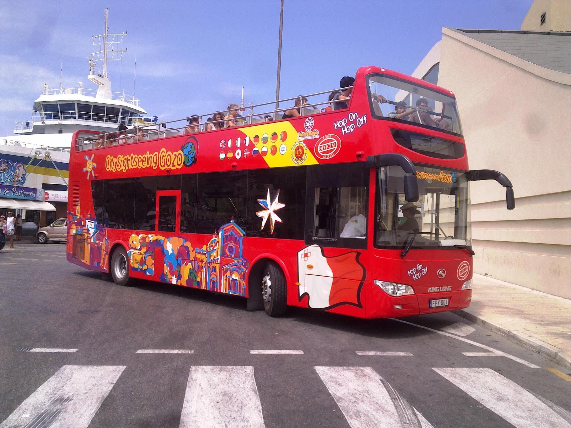 Bustour - Home Facebook